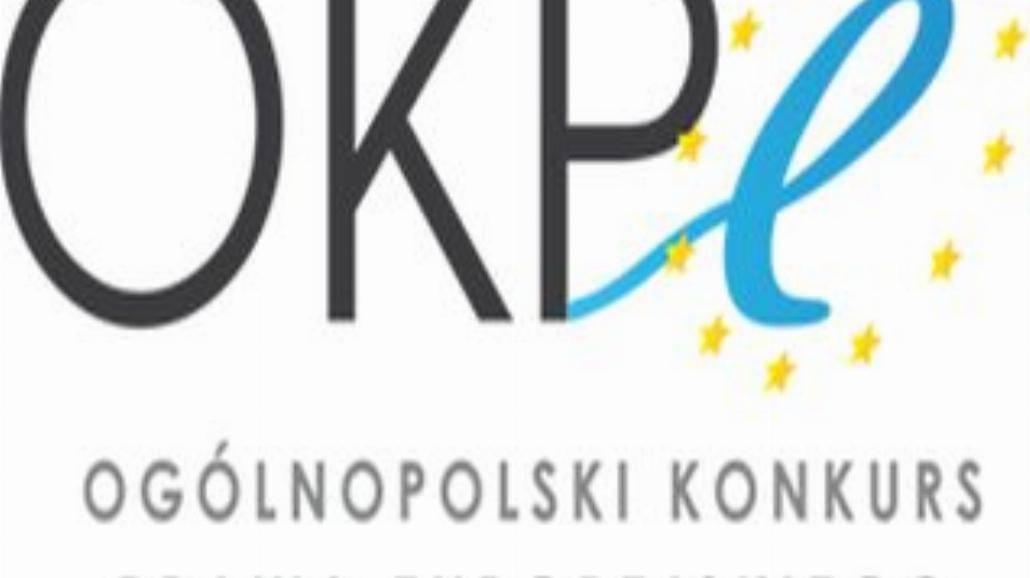 IX Ogólnopolski Konkurs Prawa Europejskiego