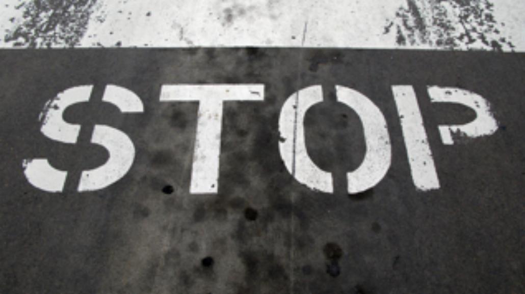 Zatrzymanie i postój