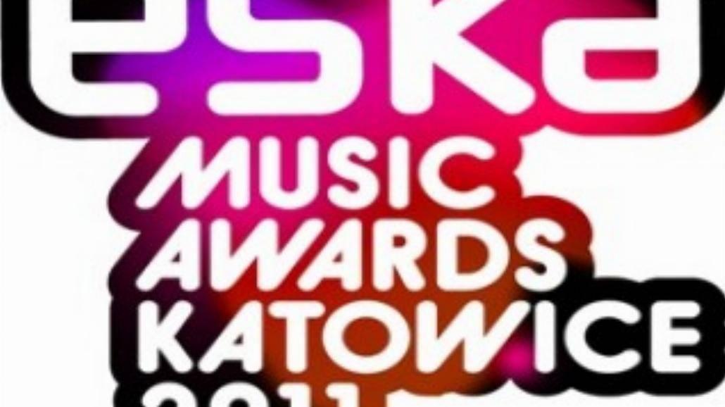 Eska Music Awards 2011 już w sobotę