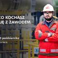 Aplikuj na staż Kierunek ORLEN Inżynieria: do 25 października