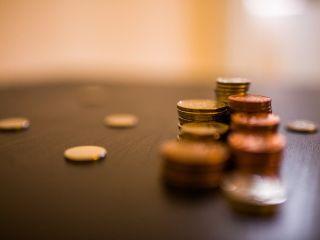 Rząd przeznaczy w przyszłym roku około 1,35 miliarda złotych na szkolnictwo wyższe - dofinansowanie, Jarosław Gowin, pieniądze, rozwój, podwyżki dla pracowników