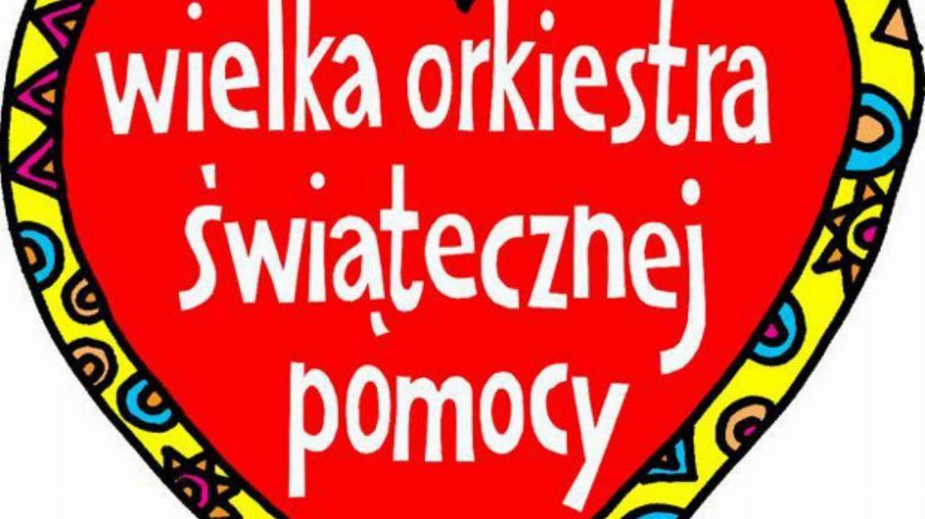 Jak wspierać 24. Finał WOŚP i całoroczne działania Orkiestry?