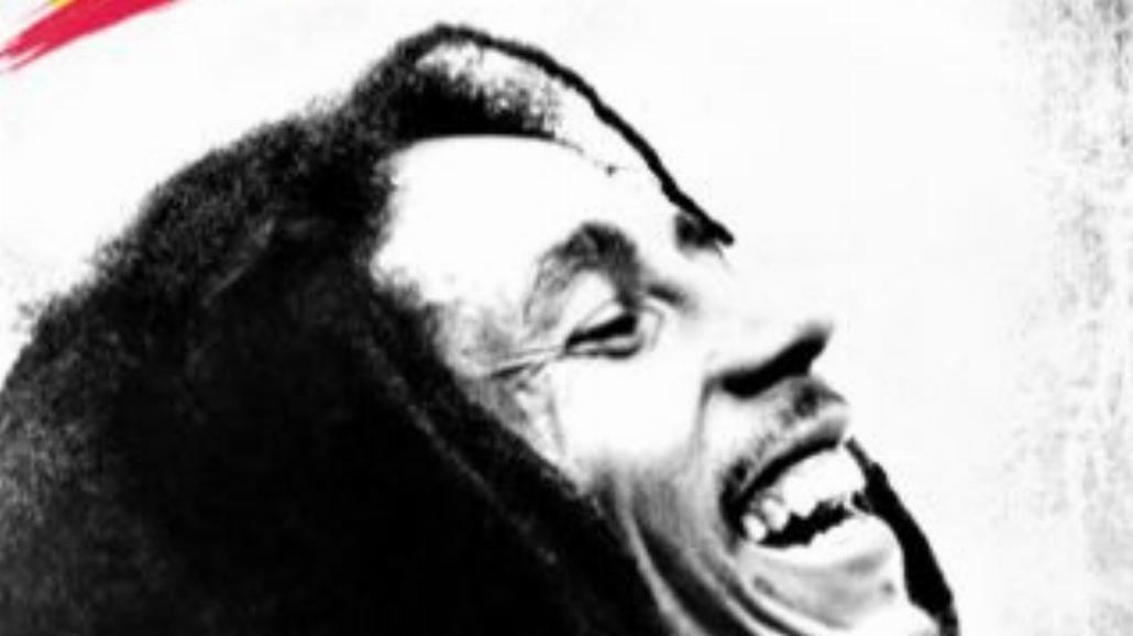 Nieopowiedziana historia króla reggae
