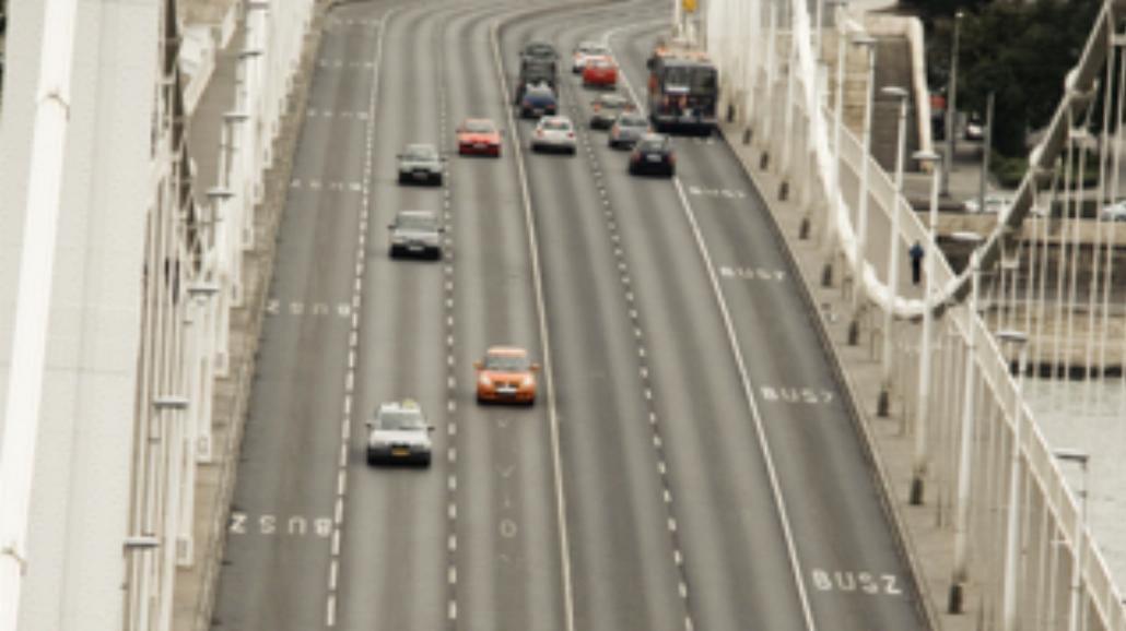 Warunki używania pojazdów w ruchu drogowym