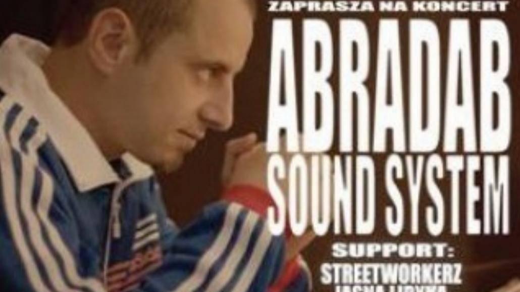 Ostatnie bilety w przedsprzedaży na AbraDaba