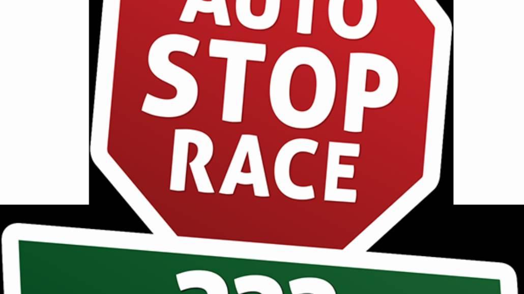 Auto Stop Race 2015. Jaki będzie cel tegorocznej podróży?