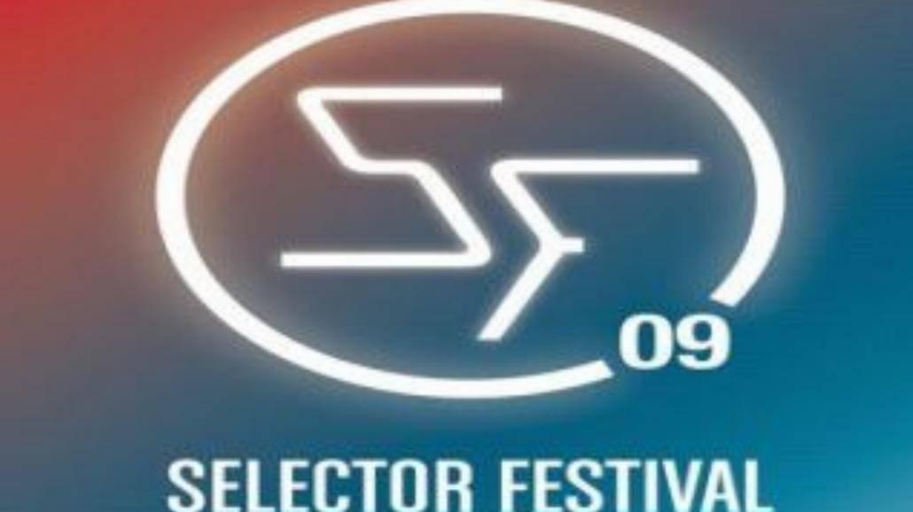 Start najbardziej nowoczesnego festiwalu muzyki
