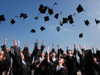 Dodatkowa rekrutacja na studia 2018 - dodatkowy nabór, rekrutacja uzupełniająca na studia, dodatkowa rejestracja, nabór uzupełniający