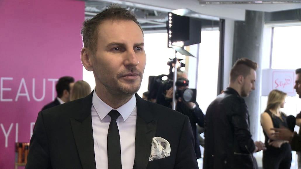 Krzysztof Gojdź ostro o Januszu Korwin-Mikke [WIDEO]