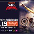Mistrzostwa Świata Super Enduro w Krakowie - Sport, Motory, Enduro, Kraków, Bilety,