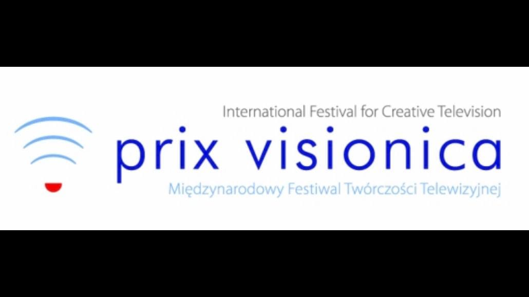Wyniki festiwalu Prix Visionica