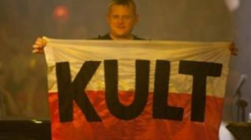 Kult zagra bez prądu w 9 miastach Polski! [WIDEO, BILETY]