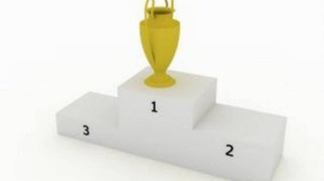 Turniej o Puchar Rektor UW