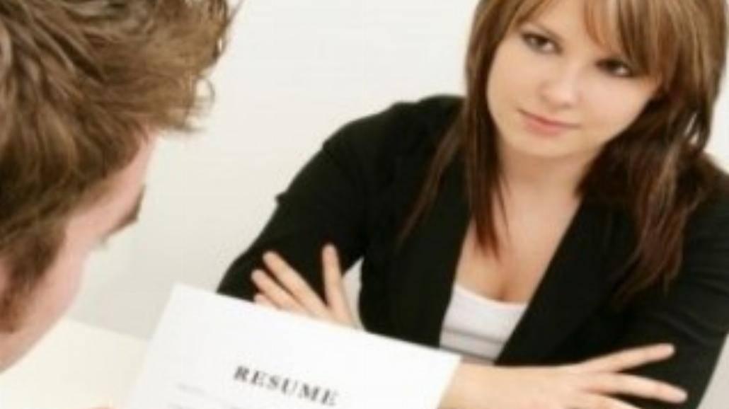 Absolwenci szkół wyższych nieprzygotowani do pracy