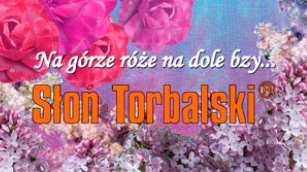 Na górze róże, na dole bzy…