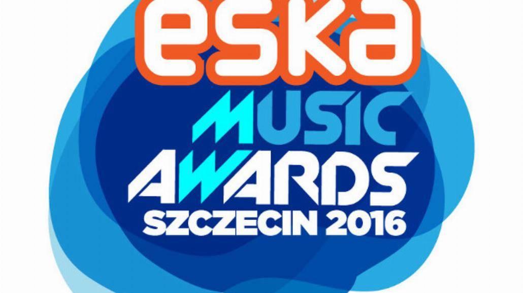 Największe gwiazdy przybędą na ESKA Music Awards 2016!