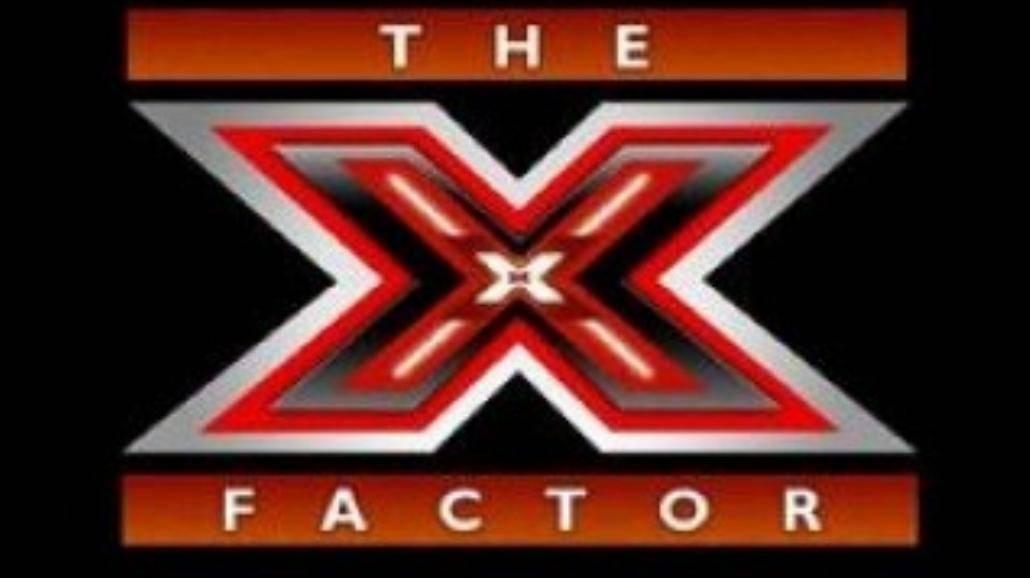 Smaczki z najnowszego odcinka X Factor