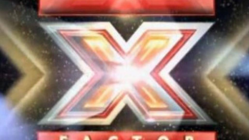 Mats Meguenni odpadł z X Factor