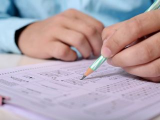 Egzaminy eksternistyczne. Co warto o nich wiedzieć? - egzamin eksternistyczny, zasady, wnioski