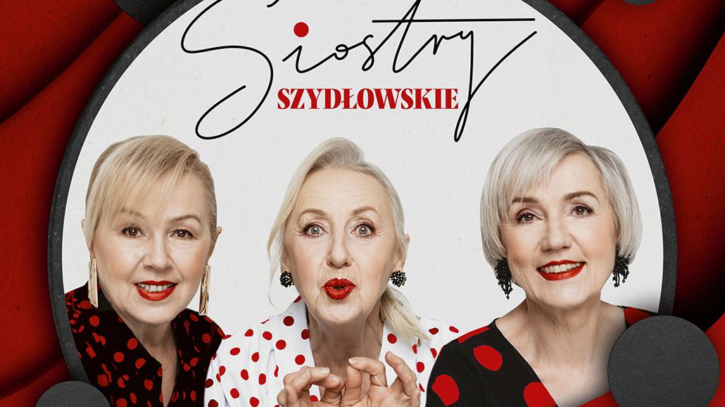 Siostry Szydłowskie