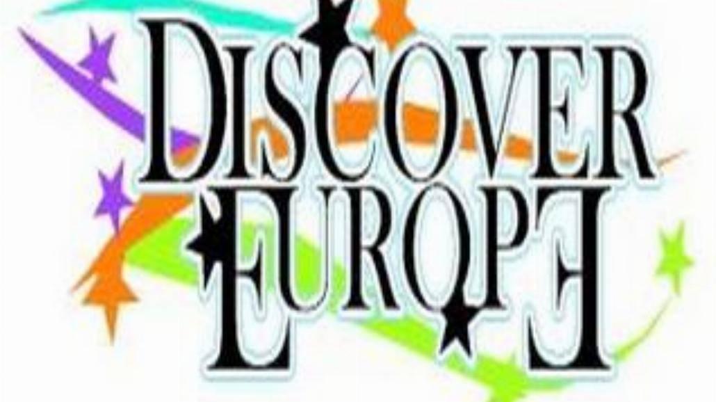 Discover Europe 2009 dobiegł końca!