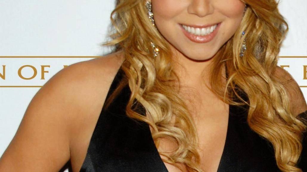 Mariah Carey wystąpi w Polsce! Znamy szczegóły!