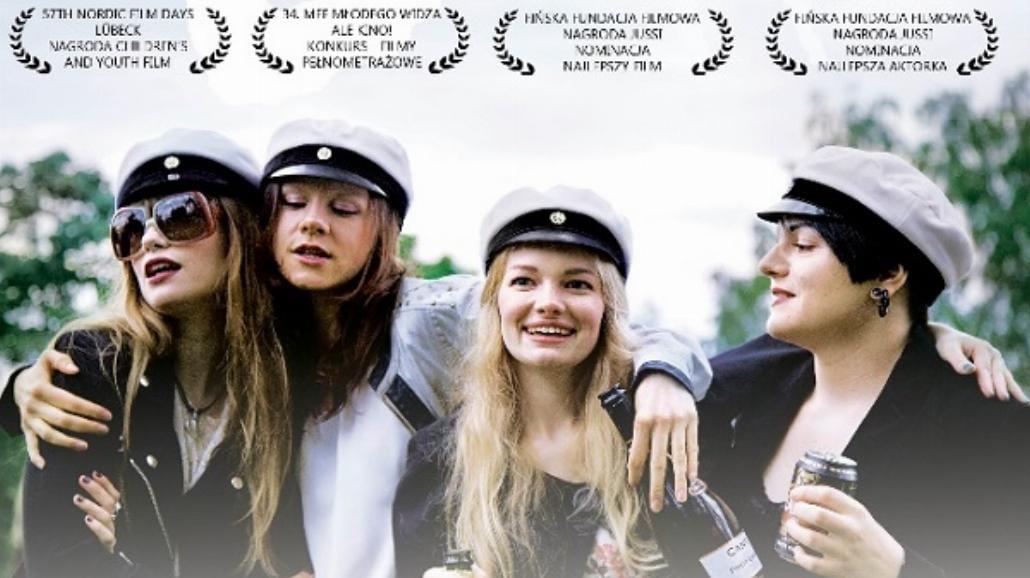 """""""Dziewczyny inne niż wszystkie"""" to film dla wszystkich kobiet [WIDEO]"""