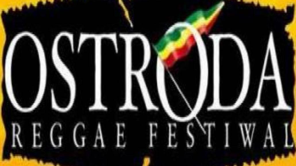 Ostróda Reggae Festival już w sierpniu