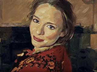 """""""Chłopi"""" - nowa animacja malarska twórców filmu """"Twój Vincent"""" [WIDEO] - zwiastun, 2022, premiera, fabuła, obsada"""