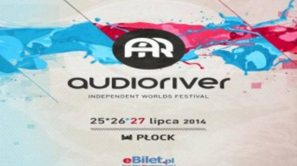 Ruszyła sprzedaż biletów na Audioriver