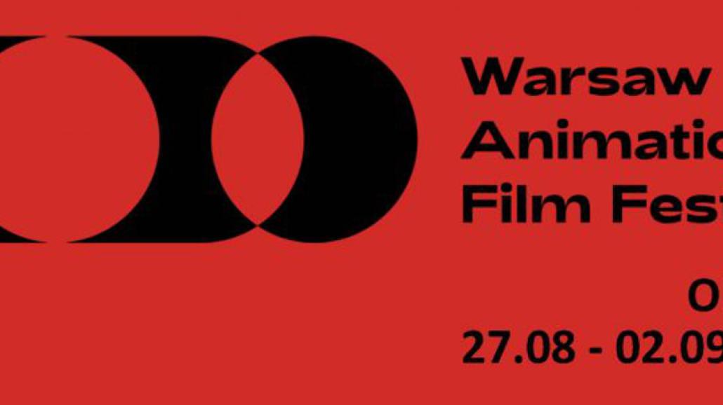 Warszawski festiwal filmÃłw animowanych