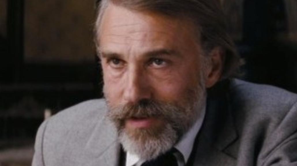 Hollywood opowie o wrocławskim zbrodniarzu