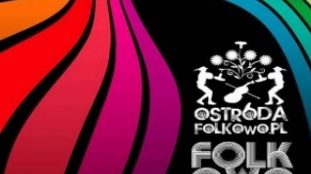 Folkowo 2010 czyli płyta i festiwal