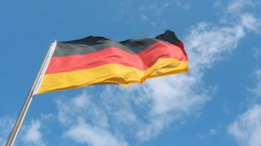 Niemcy: Studenci szukają dachu nad głową