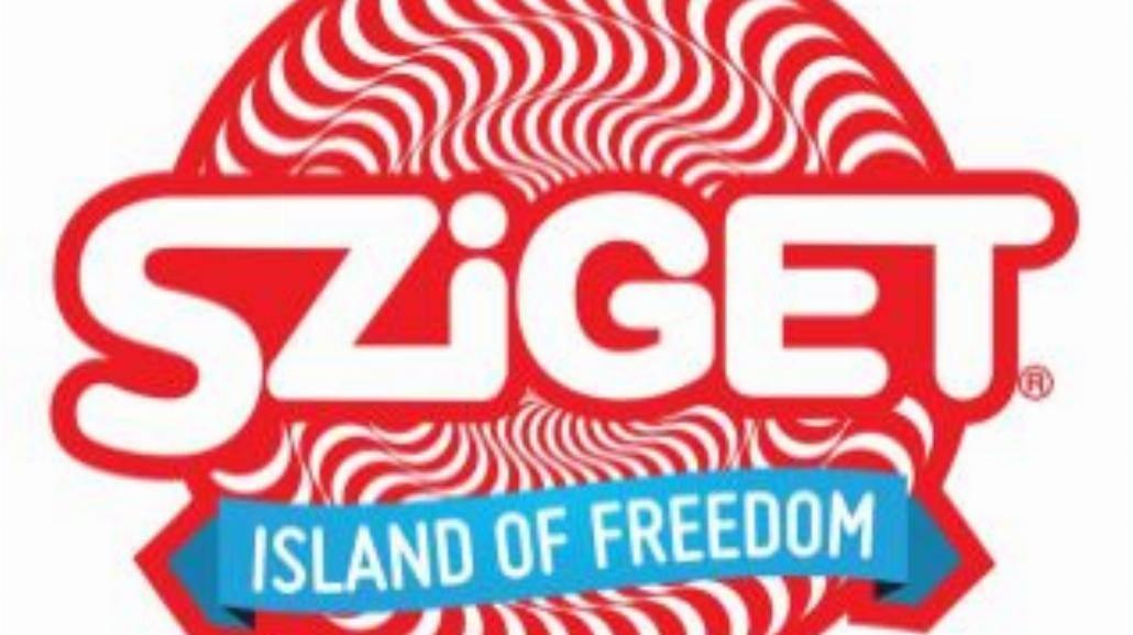 Zagraj na Sziget Festival 2014!