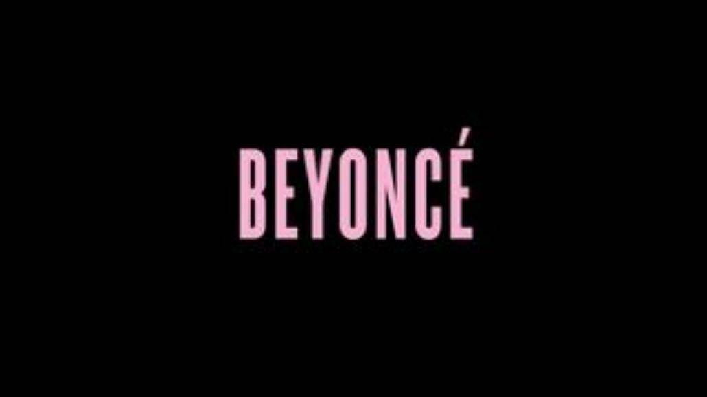 Platynowa Beyoncé bije kolejne rekordy