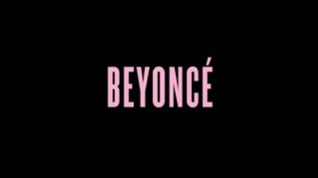 Nowa płyta Beyonce bije rekordy