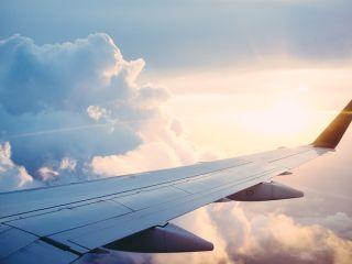 Jak zostać pilotem samolotu pasażerskiego? - rynek pracy, poradnik,