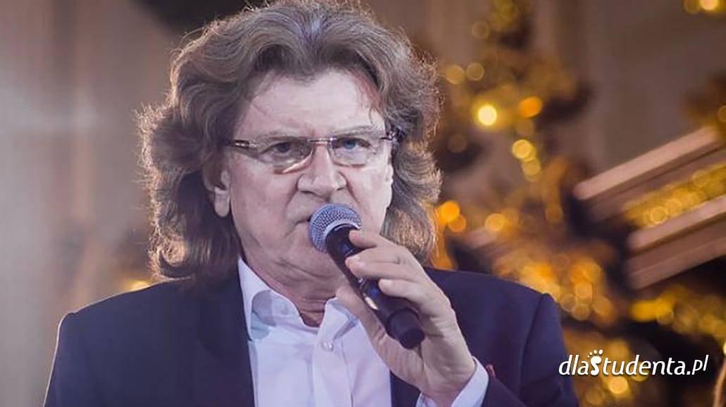 Wodecki Zbigniew