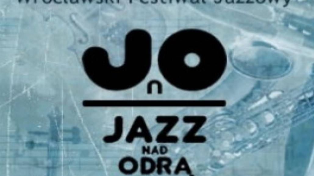 47 JnO:Grand Prix dla Tuźnik/Kądziela Quartet