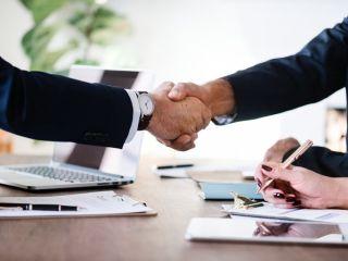 Jak zrobić dobre wrażenie podczas rozmowy kwalifikacyjnej? - rozmowa kwalifikacyjna, rekrutacja, praca