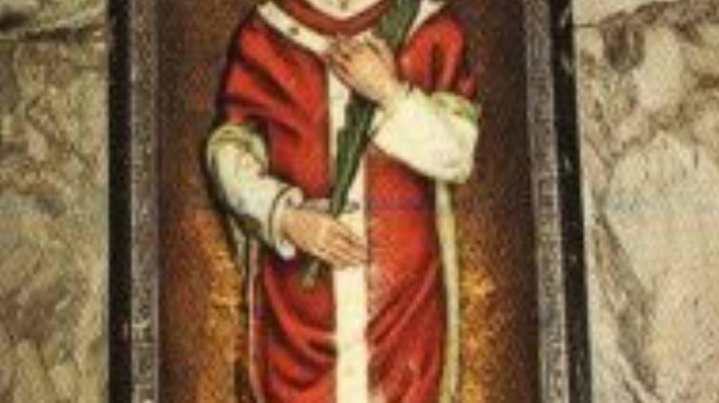Cała prawda o Świętym Walentym