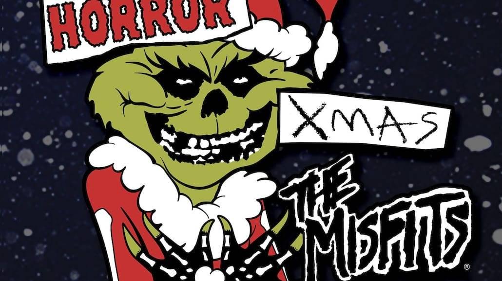 Nietypowa świąteczna playlista! Te utwory was zaskoczą [WIDEO]