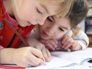 Obchodzimy Dzień Edukacji Narodowej 2018 - Dzień Nauczyciela, Komisja Edukacji Narodowe, nagrody, wyróżnienia, uroczystość