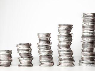 Fundusze norweskie i EOG dla Polski - pieniądze, Norwegia, edukacja