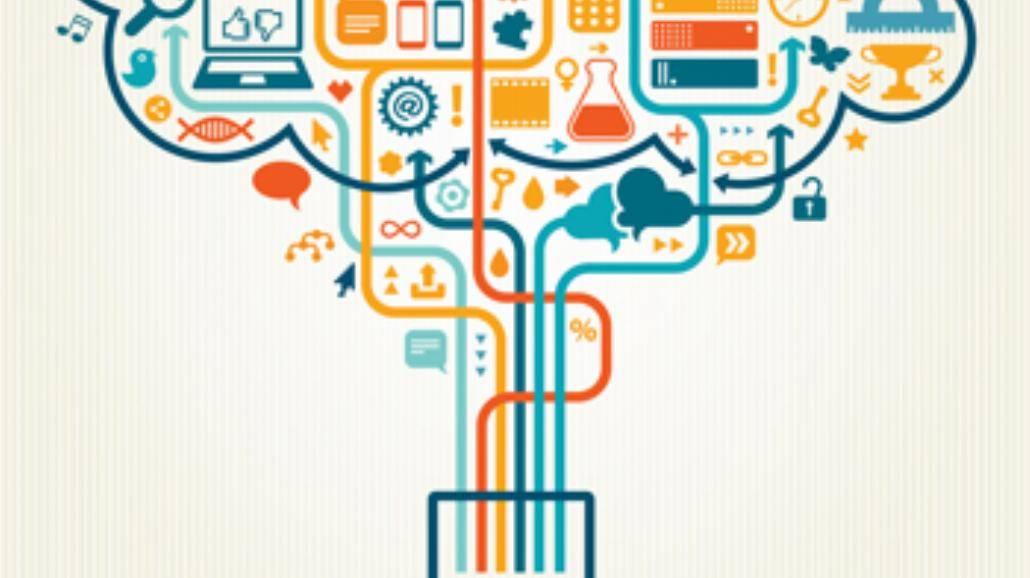 """Premiera książki """"E-learning. Kultura studiowania w przestrzeni sieci"""""""