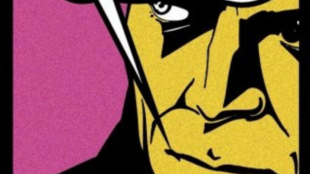 Mroczne klasyki neo noir na pokazach filmowych