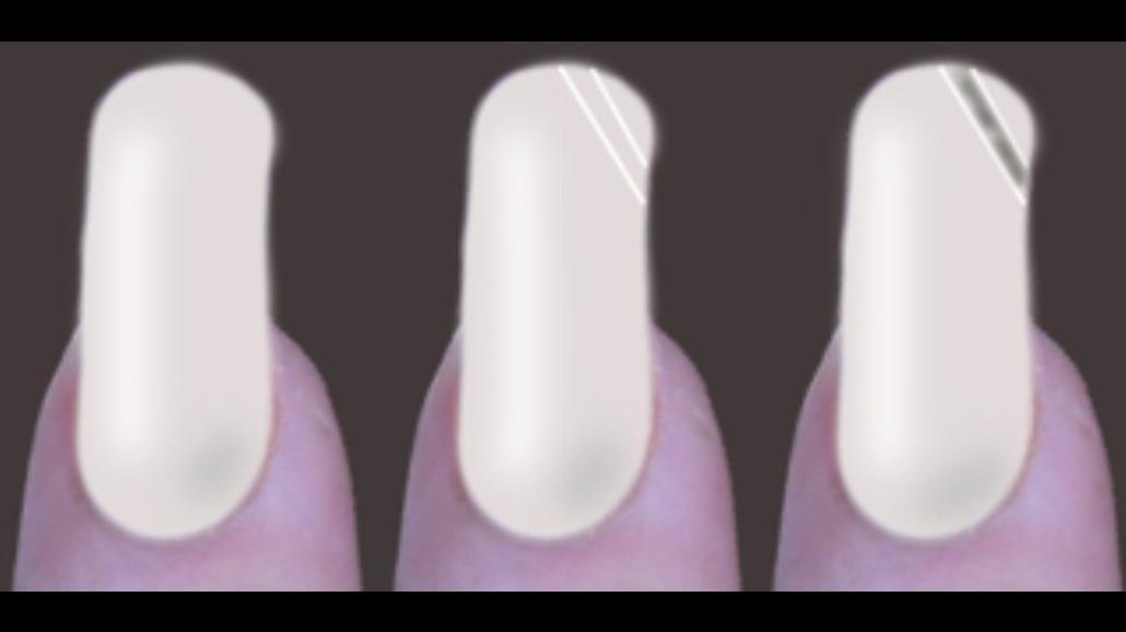 Zdobienie paznokci – zaszalej latem