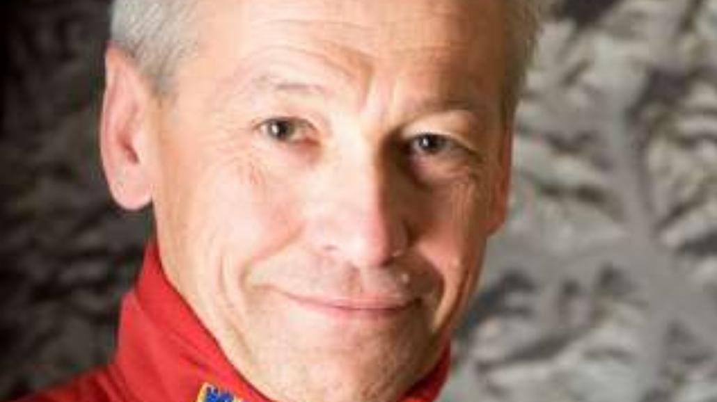 Piotr Pustelnik: drugi tydzień w Himalajach
