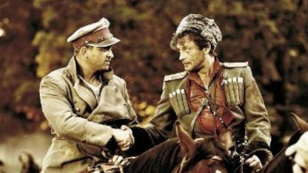 """Zagraniczne media o """"Bitwie Warszawskiej"""""""